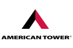American Tower