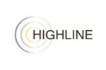 Hightline